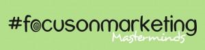 Masterminds_logo
